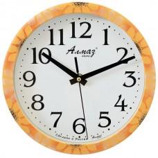 Часы Алмаз 1292