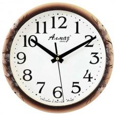 Часы Алмаз 1293