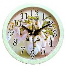 Часы Алмаз 066