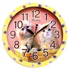 Часы Алмаз 079