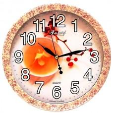 Часы Алмаз 098