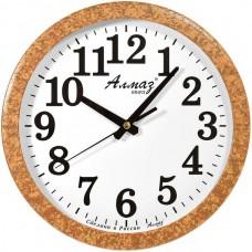 Часы Алмаз 1010