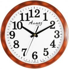 Часы Алмаз 1013
