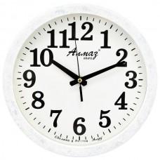Часы Алмаз 1027