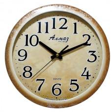 Часы Алмаз 106