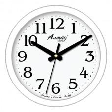 Часы Алмаз 1202