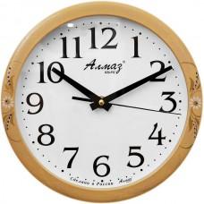 Часы Алмаз 1207