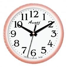 Часы Алмаз 1214