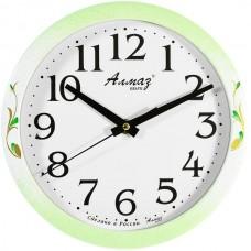 Часы Алмаз 1216