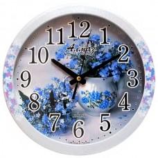 Часы Алмаз 122