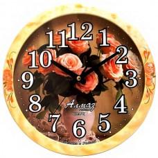 Часы Алмаз 125