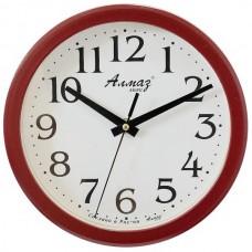 Часы Алмаз 1283