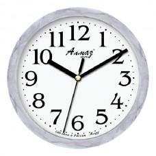 Часы Алмаз 1287