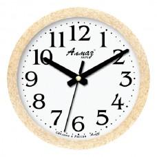 Часы Алмаз 1290