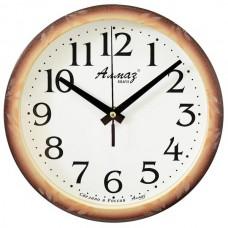 Часы Алмаз 1296