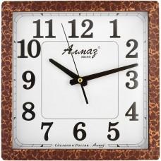 Часы Алмаз 1311
