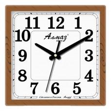 Часы Алмаз 1317