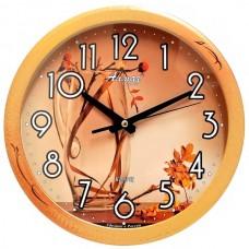 Часы Алмаз 119
