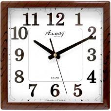 Часы Алмаз 1318