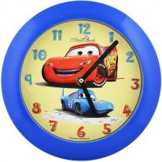 Часы Авангард Тачки 1