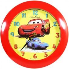 Часы Авангард Тачки 2