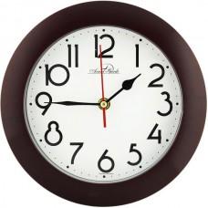 Часы Авангард Классика 2