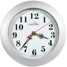 Часы Авангард Классика 5