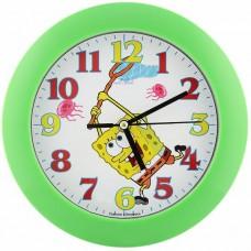Часы Авангард Спанч Боб