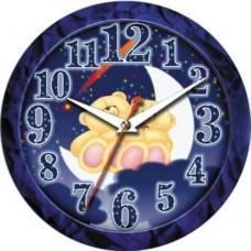Часы Камелия 0229 мишки