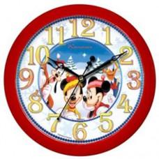 Часы Камелия 0318 Микки