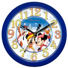 Часы Камелия 0320 Микки