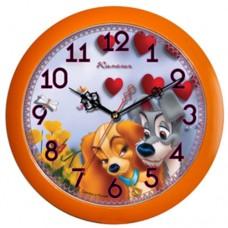 Часы Камелия 0523 друзья