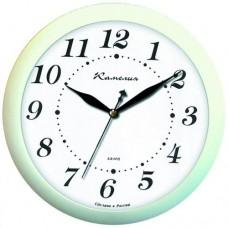Часы Камелия 2031 классика в белом