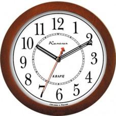 Часы Камелия 261920 кожа