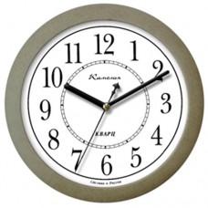 Часы Камелия 261921 кожа светлая