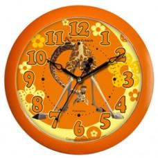 Часы Камелия 40223 жираф