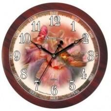 Часы Камелия 4118053 нежность