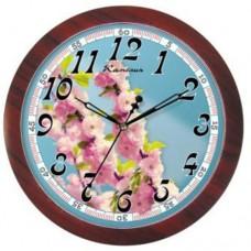 Часы Камелия 4128053 весна
