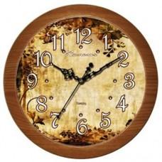 Часы Камелия 4132205 интерьерные