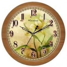 Часы Камелия 4162205 лилии