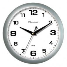 Часы Камелия 4333 серебро