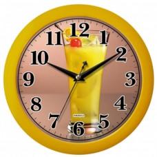 Часы Камелия 43726 коктейль