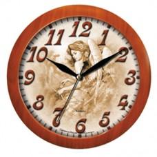 Часы Камелия 615416 любовь