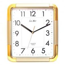 Часы LaMer GD192001