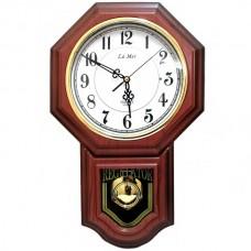 Часы LaMer GE007020