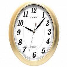 Часы LaMer GD043