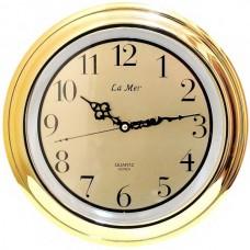 Часы LaMer GD051011
