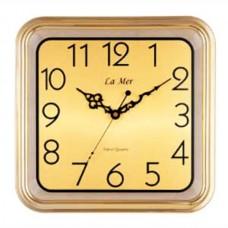Часы LaMer GD052011