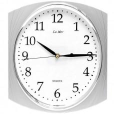 Часы LaMer GD106004