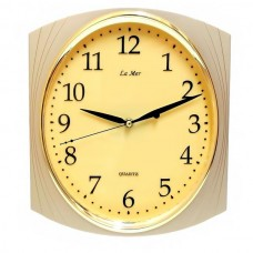 Часы LaMer GD106012